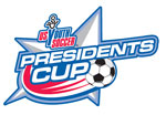 US Youth Soccer Presidents Cup
