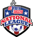 US Youth Soccer National League