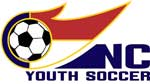 North Carolina Youth Soccer