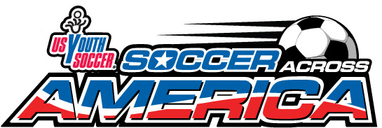 US Youth Soccer Soccer Across America