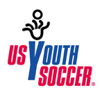 US_Youth_Logo_Color_SMALL.jpg
