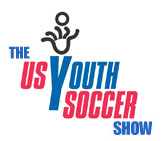 The US Youth Soccer Show