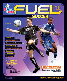 2011_FUEL_Soccer_COVER_225W