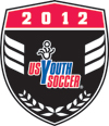2012_ODP_Shield_web