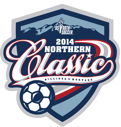 2014 Northern Classic