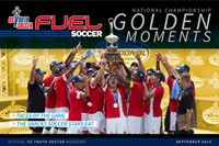 2014-FUEL-SEPT-COVER-IMAGE