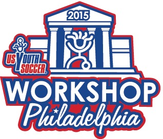 2015_USYouthSoccer_Workshop_Logo