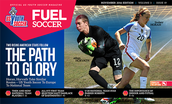 2016-FUEL-Soccer-Digital-November-Cover