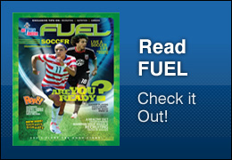 260x180_NAV_FUEL_AD_2012