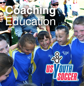 270x277_Spotlight_Coaching_Edu