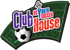 US Youth Soccer Clubhouse