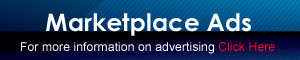 300w_Marketplace_Ads_Header