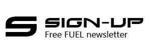 300x100_FUEL_SIGNUP_ad