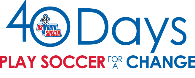 40-days-to-play-soccer-for-a-change