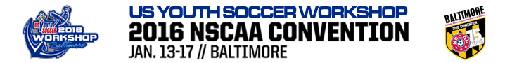 728X90-2015-USYS-NSCAA-WORKSHOP-CONVENTION-COMBO-BANNER