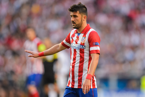 David-Villa-Atletico-ISIPhotos.com_