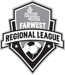 Farwest-Regional-League-(final)!