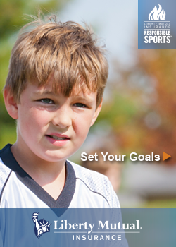 LMIRS_USYSA_Article_Image_250x350_SettingGoals