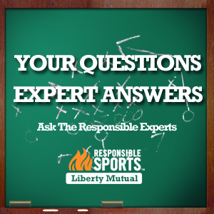 LM_ask_the_expert_graphic