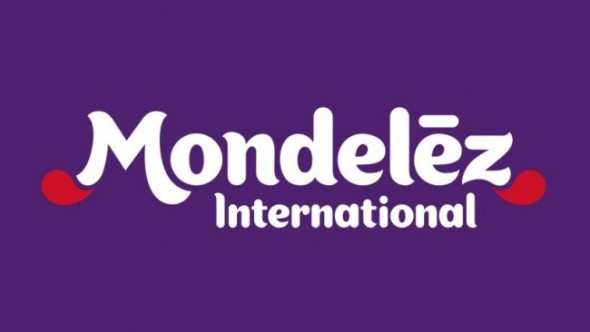 Logo-Mondelez-International-1-BAJA-650x407-590x332