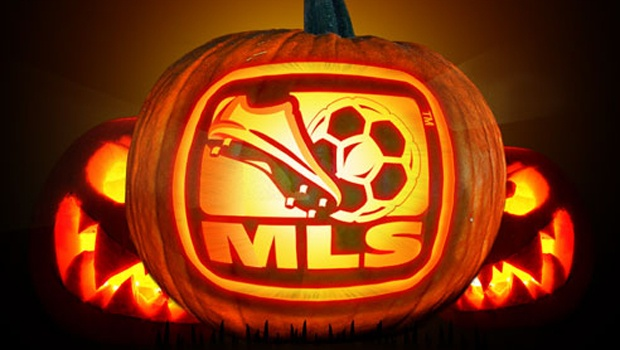 MLS Pumppkin Cropped