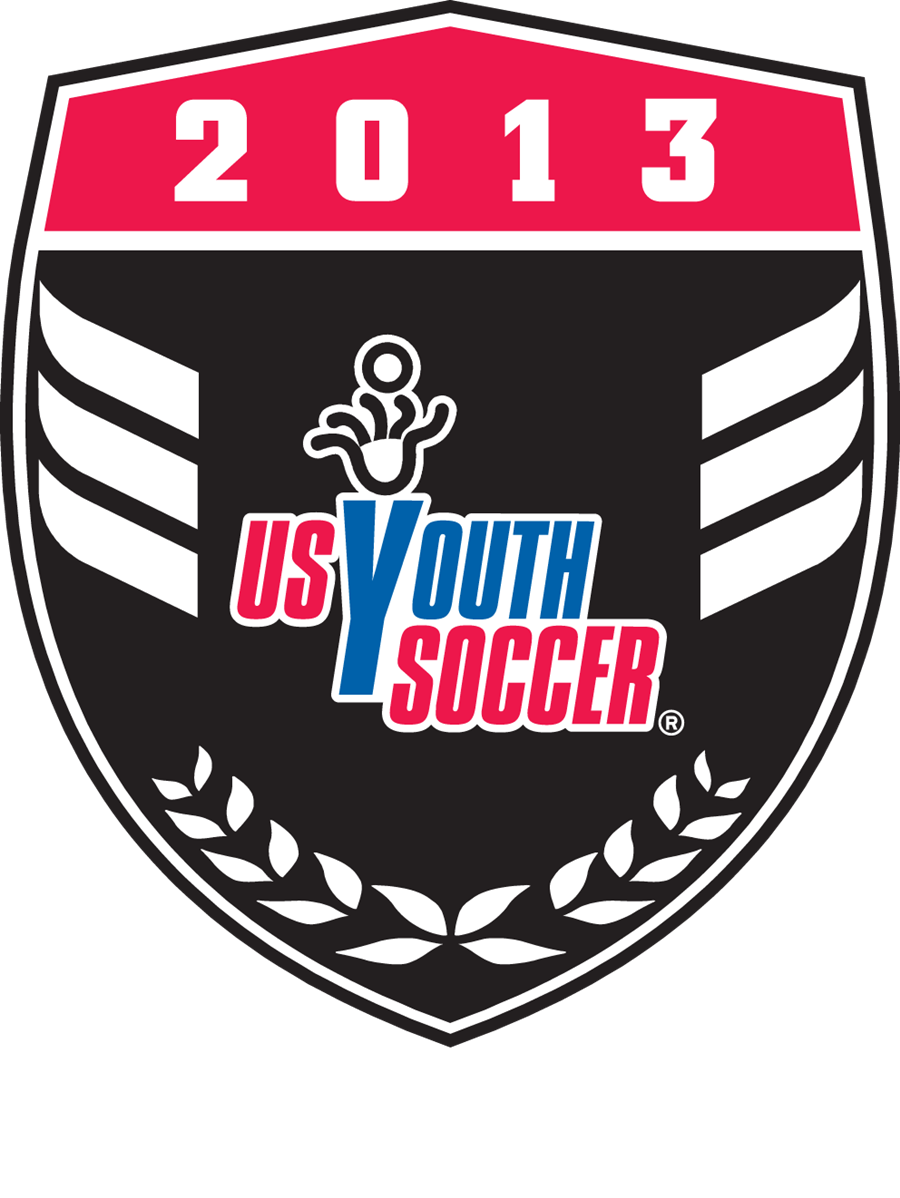 2013 ODP_SHIELD