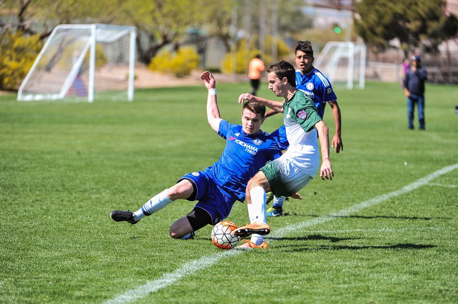 20160312_USYouthSoccer-018