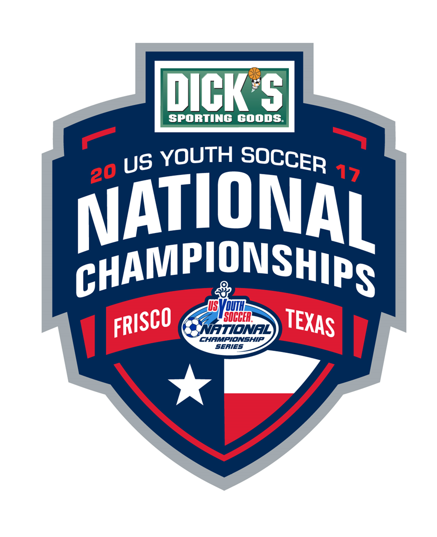 Schedule announced for 2017 US Youth Soccer National ...