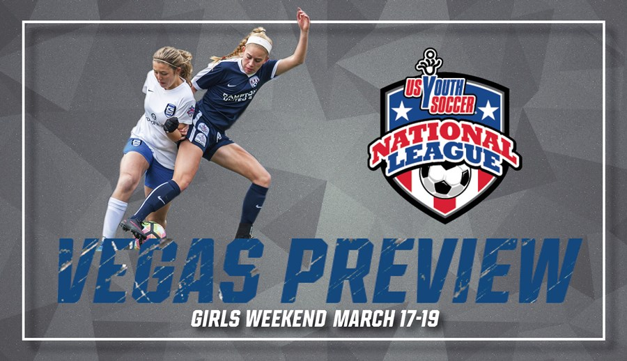 2017 Vegas Preview Image GIRLS