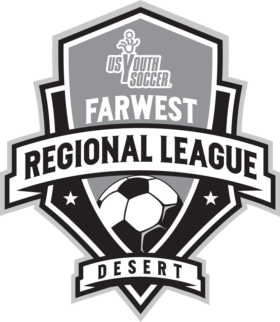 Farwest Regional League (DESERT)
