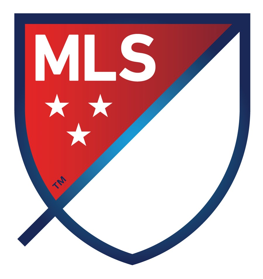 MLS_logo_CMYK_gradient