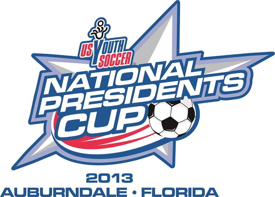 NATIONAL Presidents Cup 2013 Auburndale