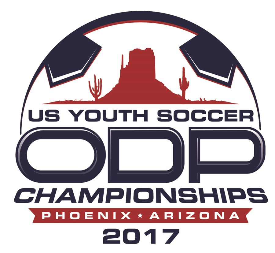 ODP-Championships-2017