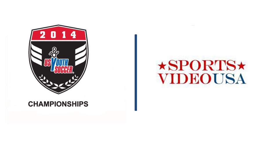 Sports Video USA and ODPChamps