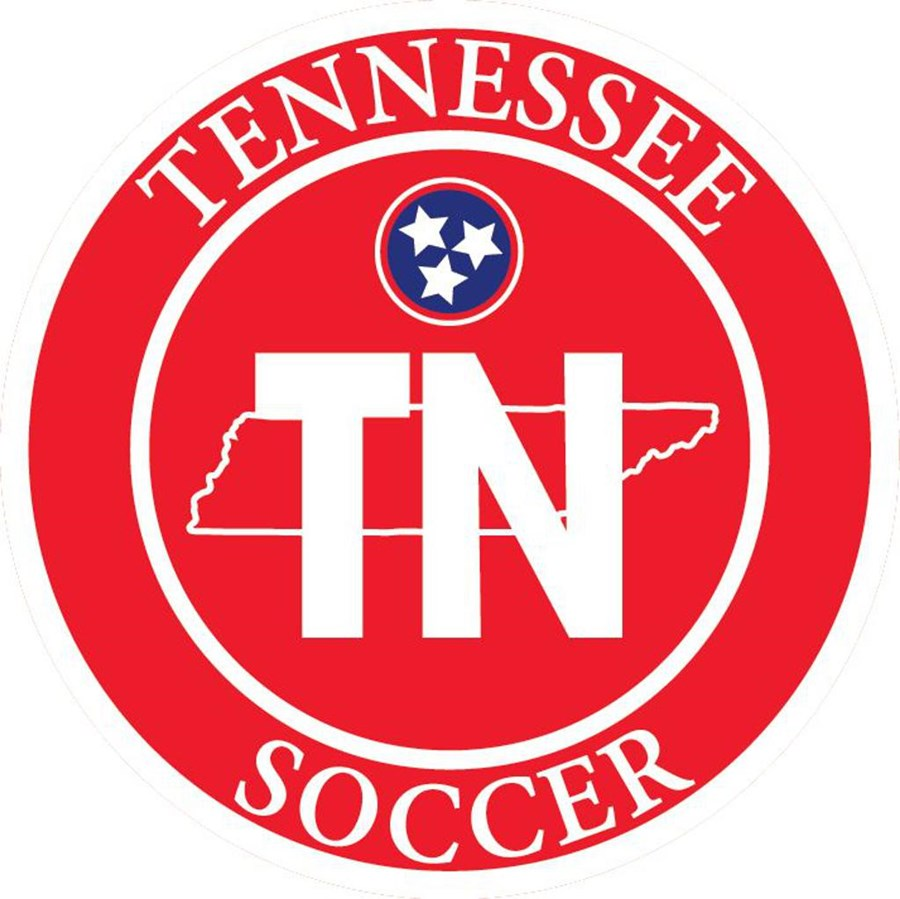 Tennessee_State_Soccer_Association_logo_large