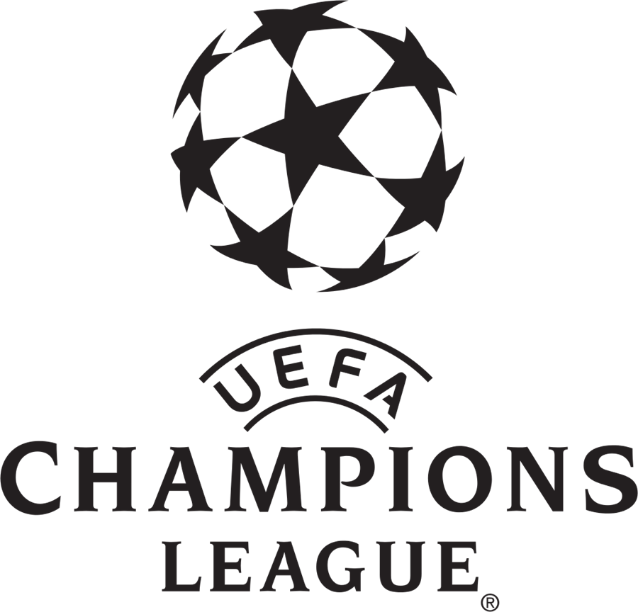 UEFA Champs League