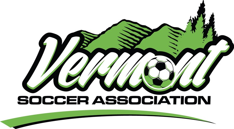 Vermont Soccer Association LOGO