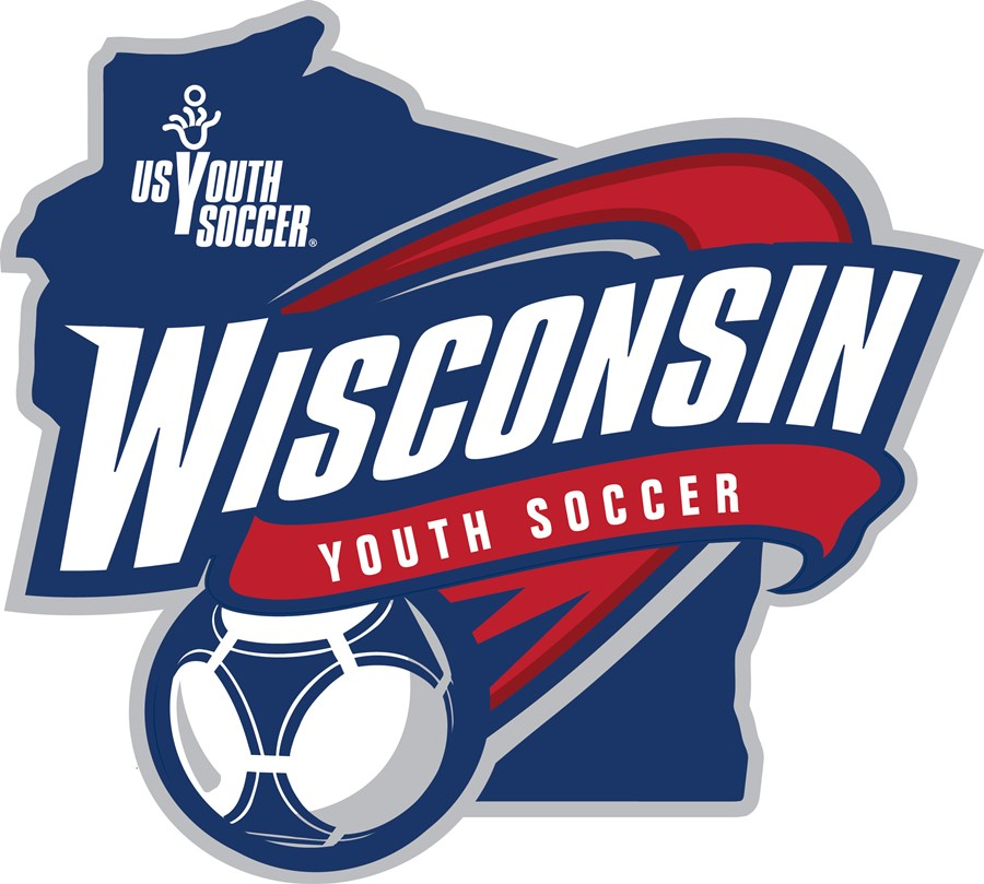 Wisconsin new logo final 4-24