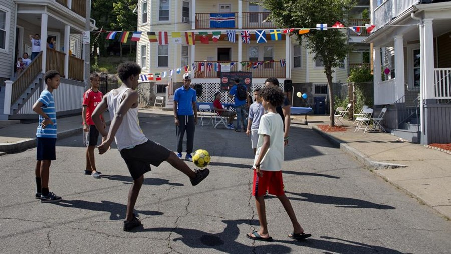 streetsoccerboston