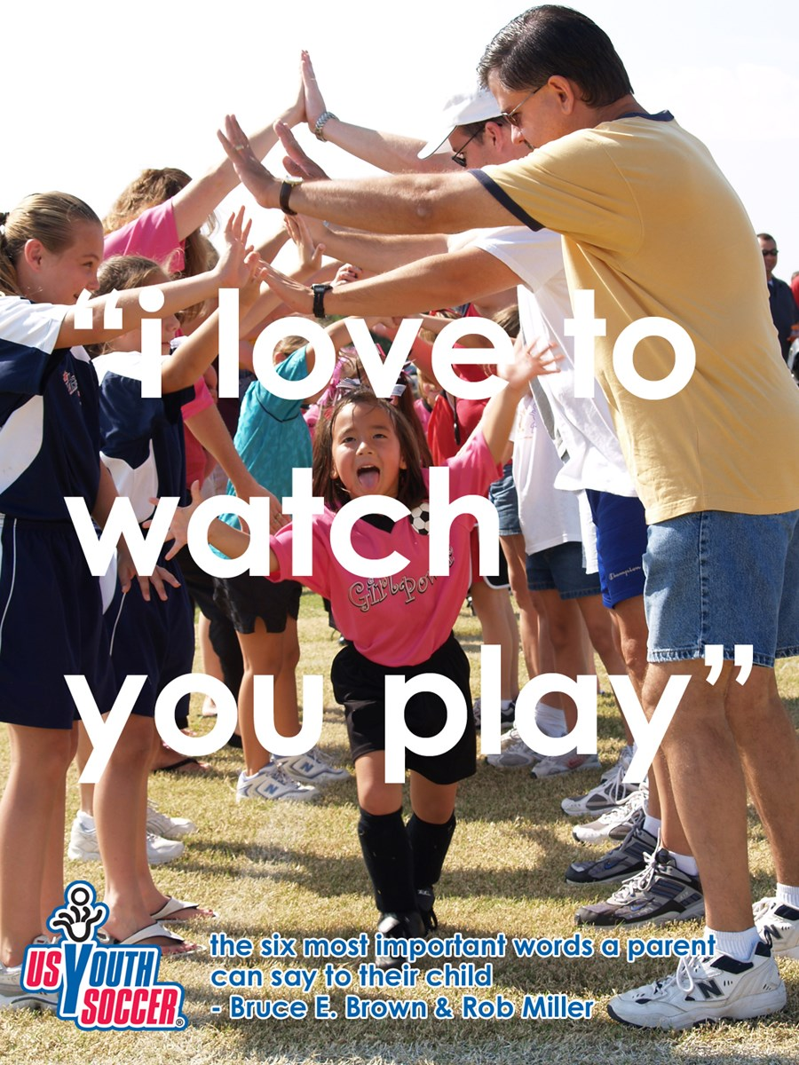 usys-fb-i-love-to-watch-you-play