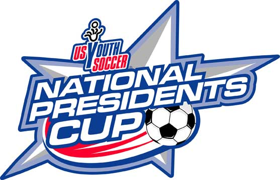 NATIONAL_Presidents_Cup_FINAL_generic_WEB