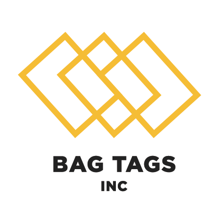 NEW_Bag Tags Logo_final-01