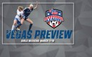 2016-17 National League Girls Las Vegas Preview