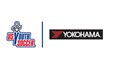 US Youth Soccer announces partnership with Yokohama Tire Corporation