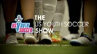 2015 US Youth Soccer Show - Best of 2015