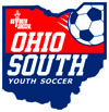 OHIO SOUTH NEW LOGO FINAL 100x103