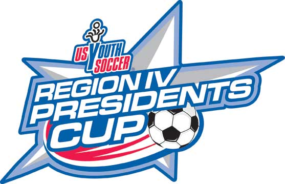REGION_4_Presidents_Cup_generic