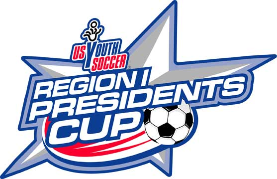 REGION_1_Presidents_Cup_generic