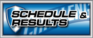 SCHED _ RESULTS BUTTON