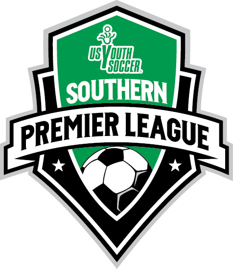 Southern Premier League logo (final)!